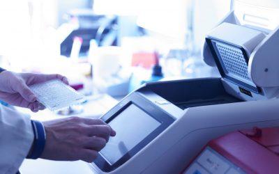 Técnicas moleculares para estudios de quimerismo post-trasplante médula ósea ¿Cuál elegir?