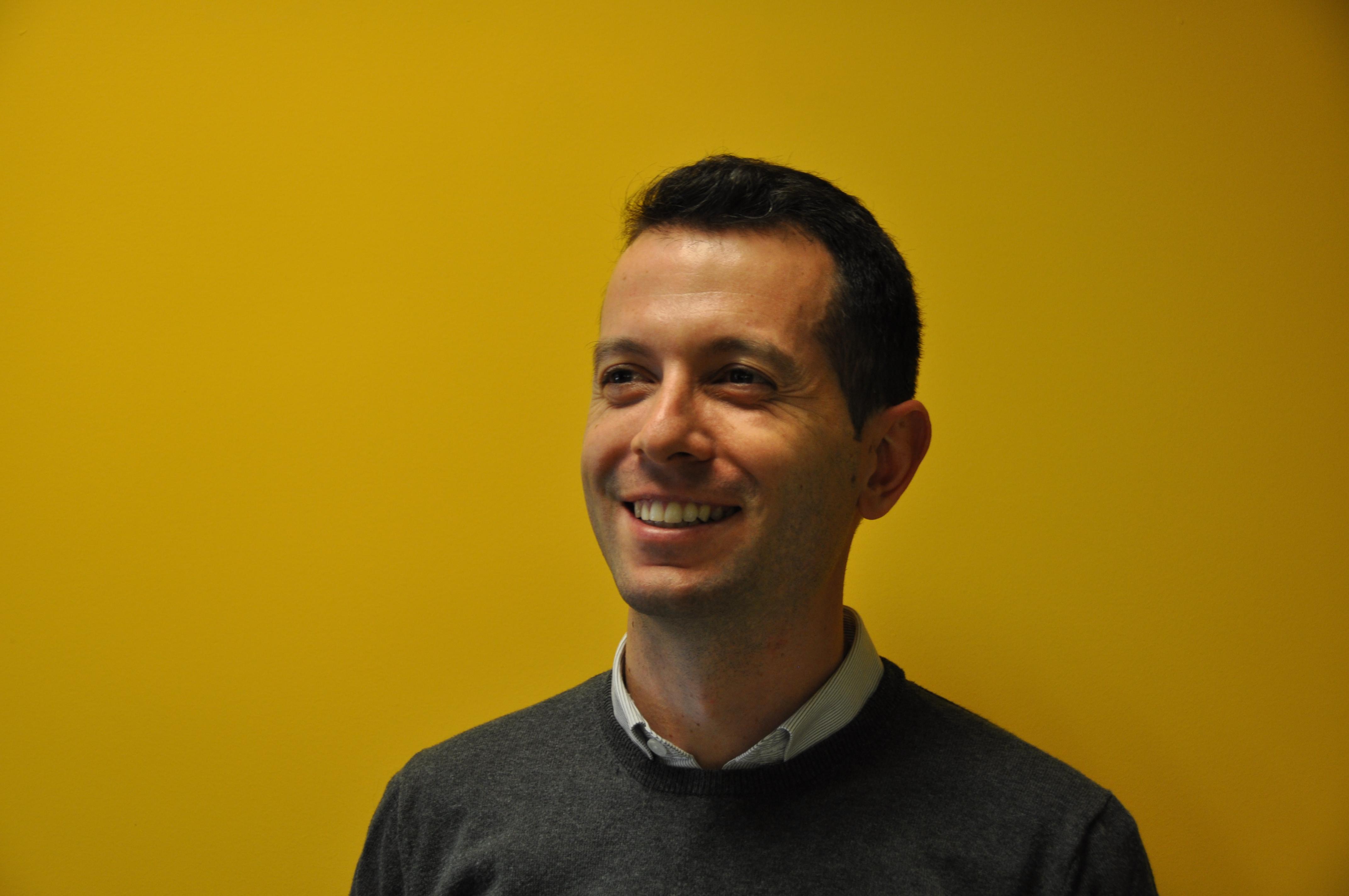 Rubén Coscojuela