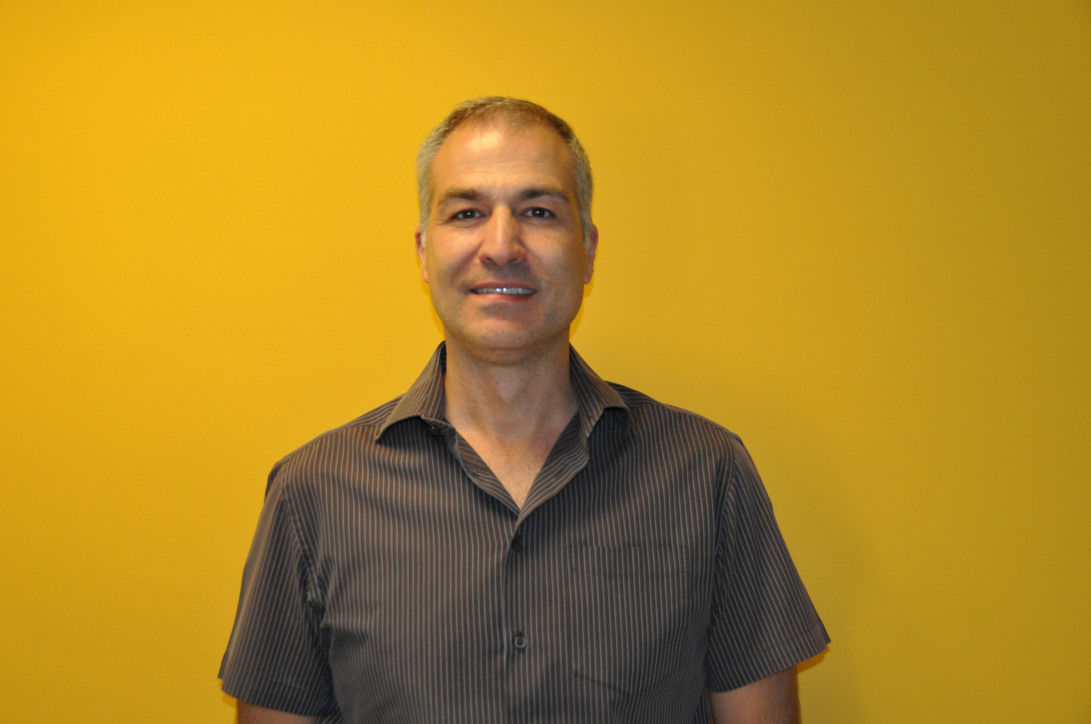 José Carlos López