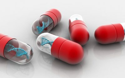 Farmacogenética: Herramienta clave para una Medicina de Precisión