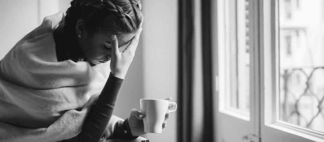 Microbiota intestinal y depresión, ¿cómo están relacionados?