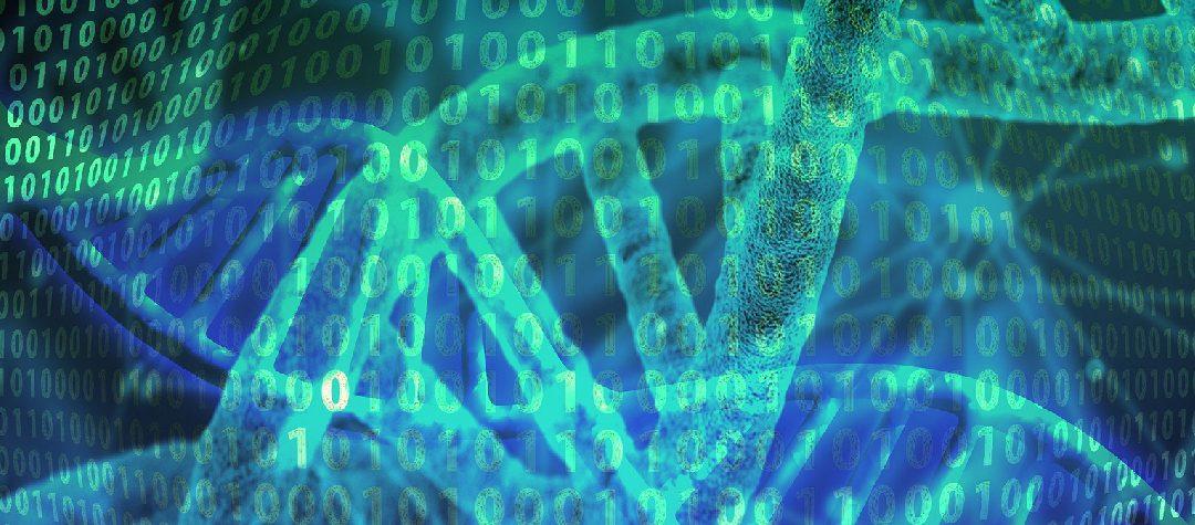 CoolMPS™: Secuenciación masiva en paralelo usando anticuerpos específicos para cada nucleobase natural