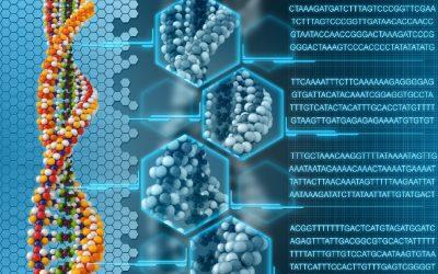Secuenciación de genomas: Historia y estado actual