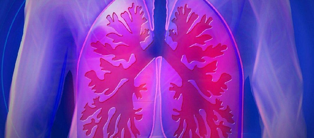 La Fibrosis Quística y su complejidad genética