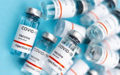 Vacunas ARNm frente al SARS-CoV-2, un nuevo hito para la ciencia