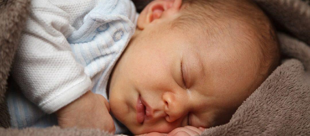 Obesidad infantil y microbiota: ¿pueden los hábitos durante el embarazo condicionar la obesidad en nuestros hijos?