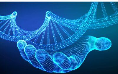 El uso de las técnicas rápidas de diagnóstico por secuenciación masiva ya está aquí