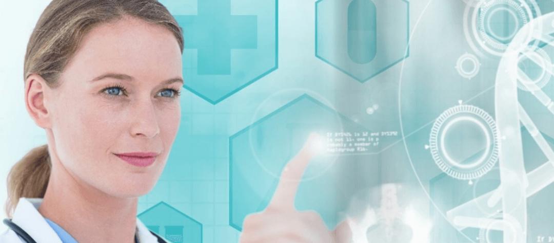 Farmacogenética, hacia una terapia personalizada