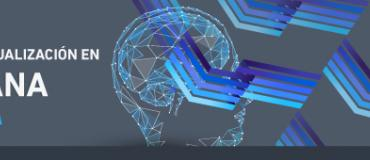 XIV Jornada virtual de Actualización de Genética Humana