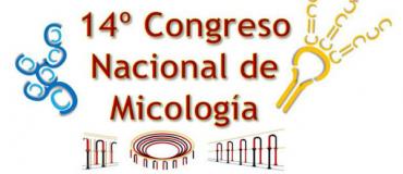 XIV CONGRESO NACIONAL DE MICOLOGÍA - EFI3