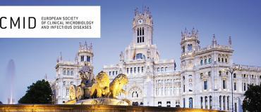 Congreso Europeo de Microbiología Clínica y Enfermedades Infecciosas
