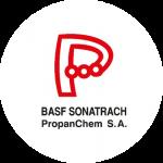 Basf Sonatrach title=