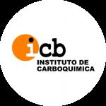 Instituto de Carboquímica title=