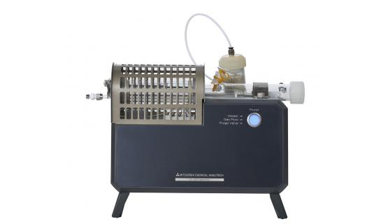 Vaporizador VA300