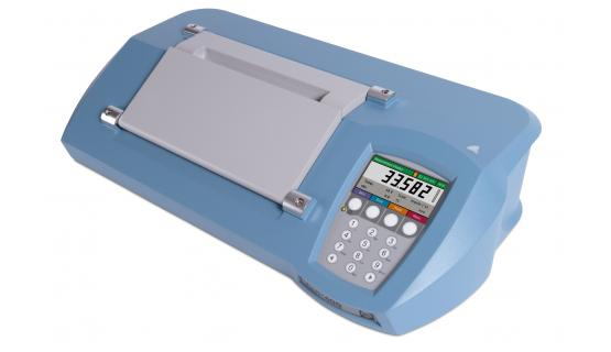 Polarímetro ADP-430