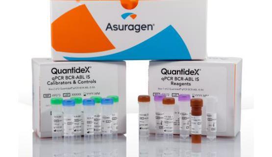 Prueba de diagnóstico in vitro