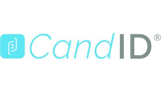 CandID® está orientado para ayudar en la evaluación de pacientes con sospecha de infección por Candida