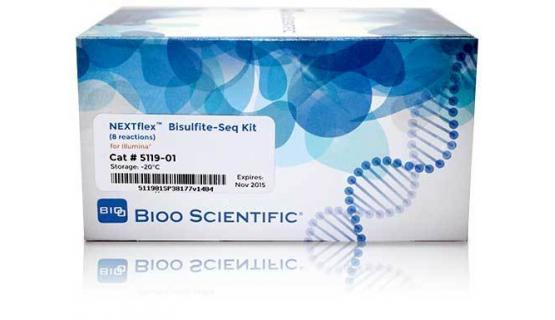 Reactivos para Epigenetica