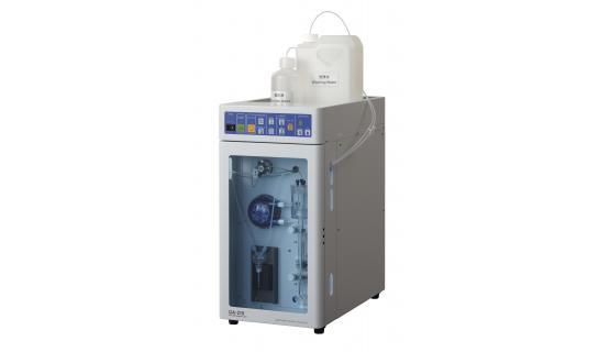 Modulo de absorción GA-210