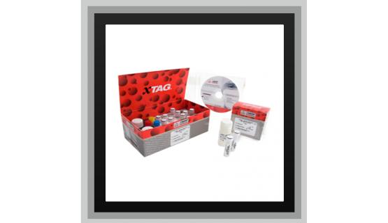 Farmacogenética - CYP2D6