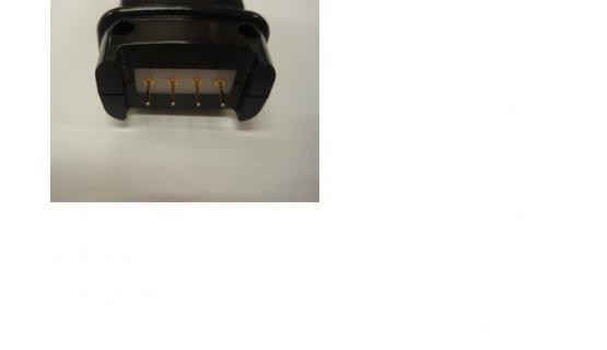 Sonda para resistivímetro Loresta GX