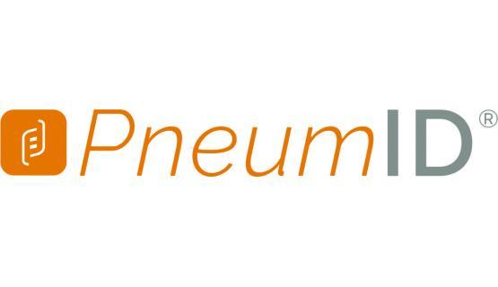 Pneumocystis jirovecii es una causa habitual de la neumonía potencialmente mortal