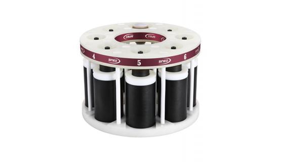 Rotor LV-500 8 vasos