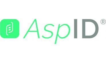 Detección de Aspergillus a los 90 minutos de la extracción de ácido nucleico