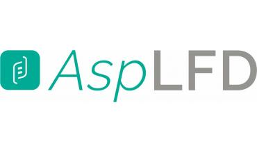 AspLFD - Dispositivo de flujo lateral para Aspergillus (LFD)