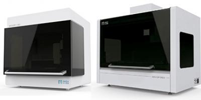 MGISP-100 y MGISP-960 title=