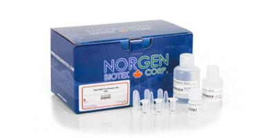 Total RNA Purification Kit title=