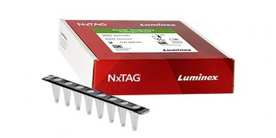 Luminex NxTAG Cov Extended panel title=