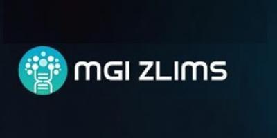 ZLIMS title=