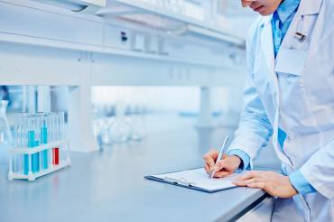 Clinical Diagnostic